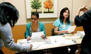 Obamacare Eligibility