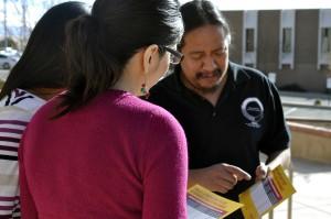 Obamacare New Mexico