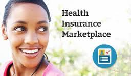 Obamacare Marketplace